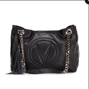 Valentino By Mario Valentino Luisa 2 Shoulder Bag